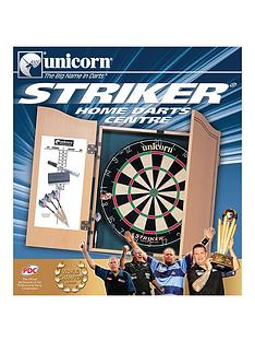 unicorn-striker-hdc-2-sets-precision-darts
