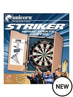unicorn-striker-hdc-2-sets-precision-darts