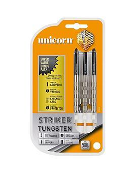 unicorn-striker-80-tungsten-knurled