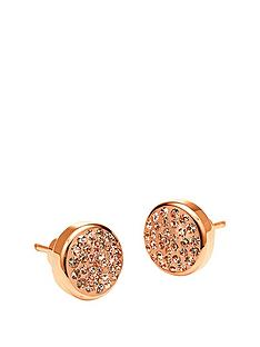 folli-follie-folli-follie-bling-chic-rose-gold-stud-earrings