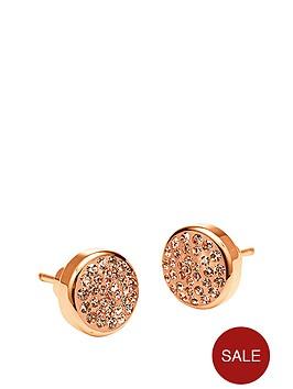 folli-follie-folli-follie-bling-chic-rose-gold-stud-earrings