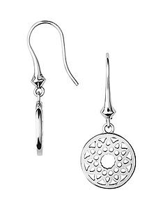 links-of-london-sterling-silver-timeless-drop-earrings
