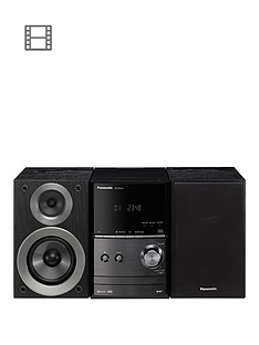 panasonic-sc-pm602eb-cd-micro-hi-fi-system-with-bluetooth-black