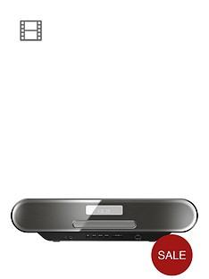 panasonic-sc-rs52-cd-micro-hi-fi-system-with-bluetooth-black