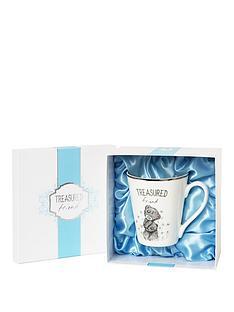 me-to-you-treasured-friend-boxed-mug