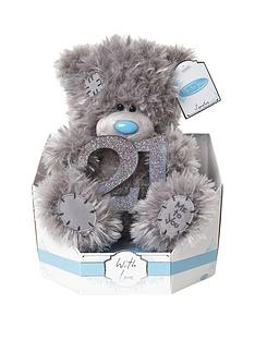 me-to-you-me-to-you-21st-birthday-bear