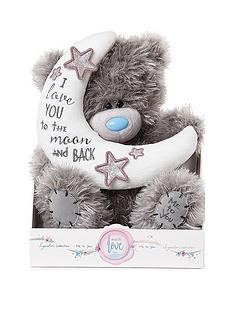 me-to-you-love-you-to-the-moon-amp-back-bear
