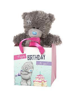 me-to-you-birthday-gift-bag-bear
