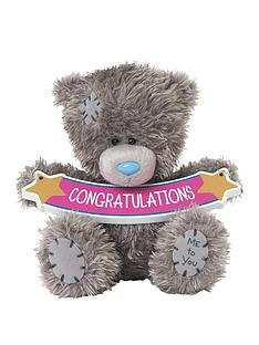 me-to-you-me-to-you-congratulations-bear