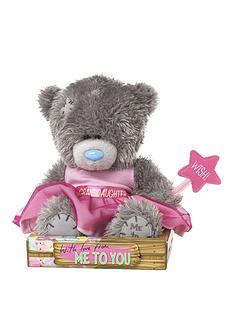 me-to-you-tatty-teddy-granddaughter-fairy-bear-16cm
