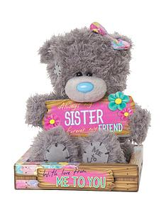 me-to-you-me-to-you-sister-bear