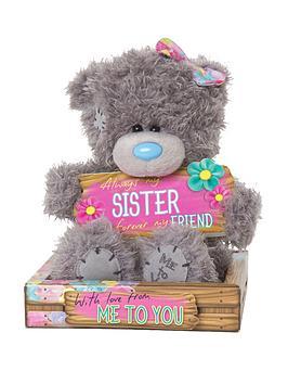 me-to-you-sister-bear