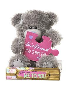 me-to-you-me-to-you-girlfriend-bear