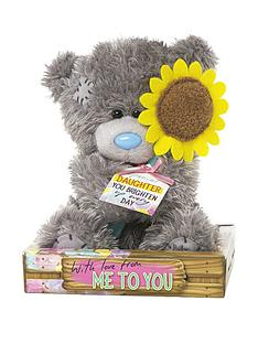 me-to-you-tatty-teddy-daughter-sunflower-bear-16cm