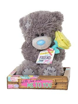 me-to-you-friendship-bear