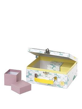 me-to-you-tiny-tatty-teddy-keepsake-box
