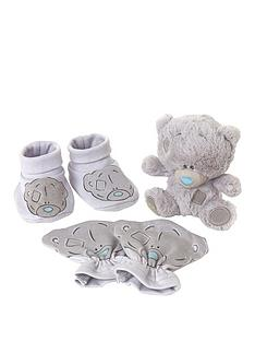 me-to-you-tiny-tatty-teddy-plush-mitten-and-socks-gift-set