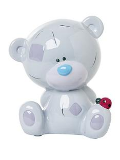 me-to-you-tiny-tatty-teddy-moneybox