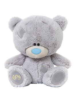 me-to-you-tiny-tatty-teddy-bear