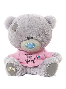me-to-you-tiny-tatty-teddy-cutest-little-girl-bear-10cm
