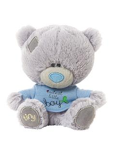 me-to-you-tiny-tatty-teddy-cutest-little-boy-bear-10cm