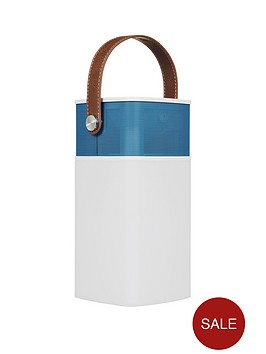 lava-brightsounds-bluetooth-speaker-lamp--teal