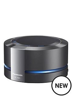 panasonic-sc-rb5e-k-bluetooth-portable-speaker--black