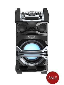 panasonic-sc-cmax5e-k-1000-watt-max-juke-box-black