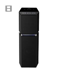 panasonic-sc-ua7e-k-1700-watt-double-16cm-woofer-with-bluetooth-wireless-technology-black