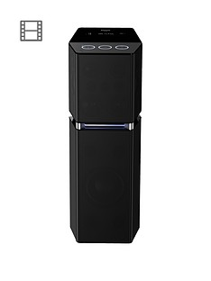 panasonic-sc-ua7e-k-1700w-bluetooth-speaker