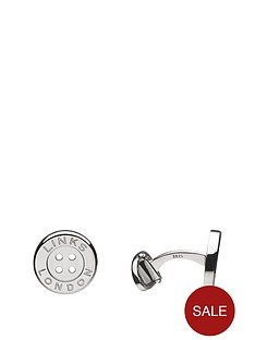 links-of-london-links-of-london-sterling-silver-button-tbar-cufflinks