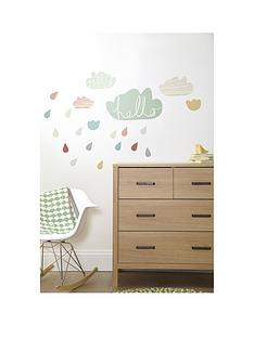 mamas-papas-sweet-dreams-wall-stickers