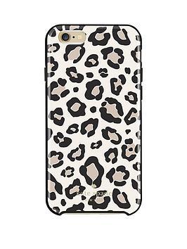 kate-spade-new-york-hybrid-hardshell-case-for-iphone-66s-leopard-print
