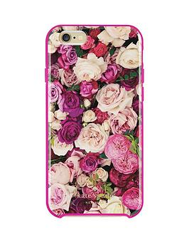 kate-spade-new-york-new-york-hybrid-hardshell-case-for-iphone-66s-photographic-roses