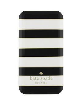 kate-spade-new-york-new-york-universal-slim-charging-bank-1800mah--nbspcandy-stripe