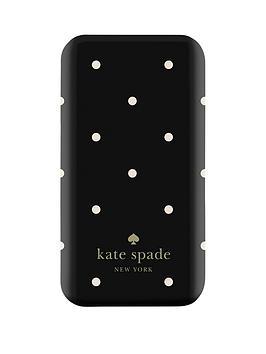 kate-spade-new-york-new-york-universal-slim-charging-bank-1800mah--nbsplarabee-dot