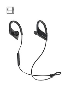 panasonic-rp-bts30e-sports-headphones-with-bluetoothreg-black