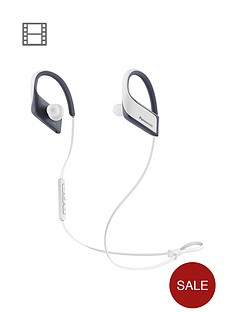 panasonic-rp-bts30e-sports-headphones-with-bluetooth-white
