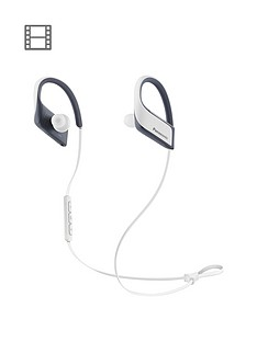 panasonic-rp-bts30enbspwireless-sports-headphones-with-bluetooth-white