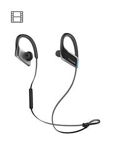 panasonic-rp-bts50e-bluetooth-sports-wireless-headphones