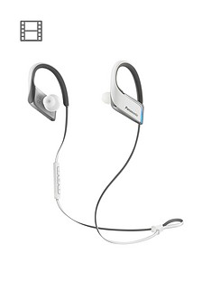 panasonic-rp-bts50e-sports-headphones-with-bluetoothreg-white