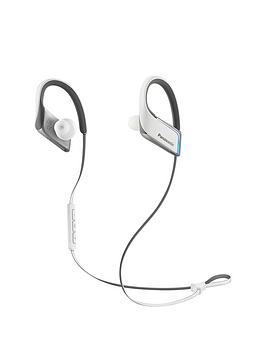panasonic-rp-bts50e-sports-headphones-with-bluetoothreg-white