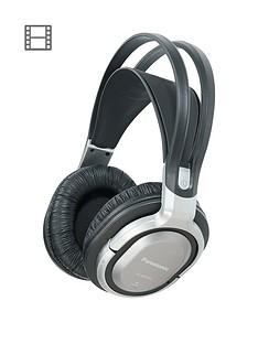 panasonic-rp-wf950eb-s-over-ear-wireless-headphones