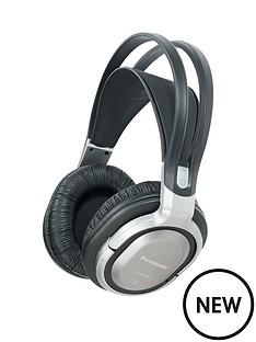panasonic-rp-wf950eb-s-wireless-over-ear-headphones-silver