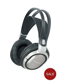 panasonic-rp-wf950eb-s-wireless-over-ear-headphones-silver