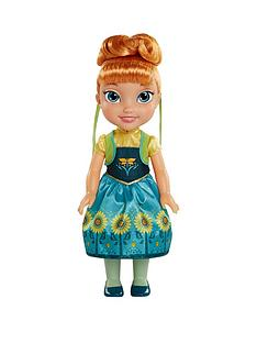 disney-frozen-frozen-fever-toddler-anna