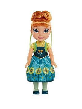 disney-frozen-frozen-fever-toddler-anna