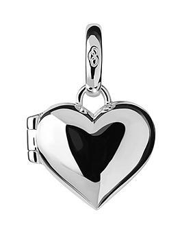 links-of-london-links-of-london-sterling-silver-heart-locket-keepsake-charm