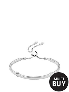 links-of-london-sterling-silver-narrative-identity-braceletnbspadd-item-lxv4l-to-basket-to-receive-free-bracelet-with-purchase-for-limited-time-only