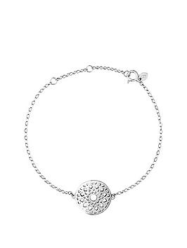 links-of-london-sterling-silver-timeless-bracelet